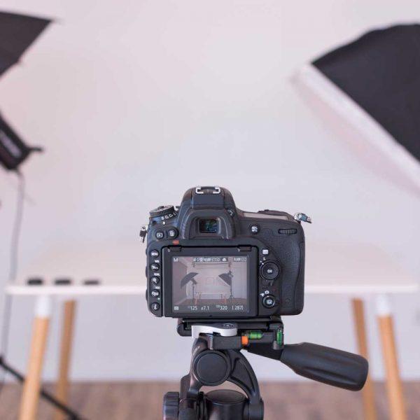 Photography Bgrafio